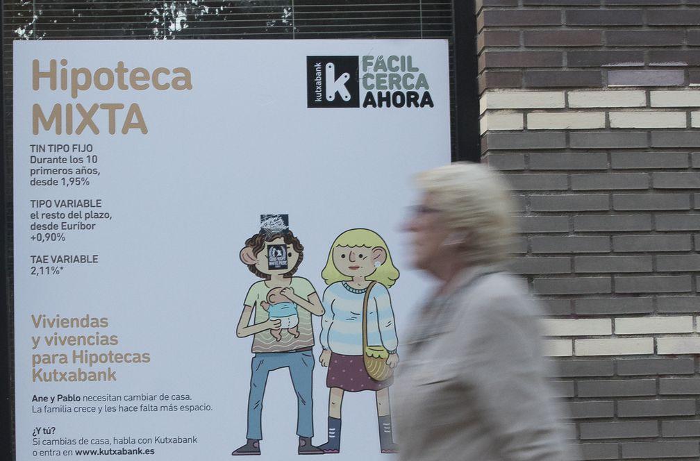 Blog Inmobiliario Imaison.es
